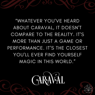 caraval-quotes-1